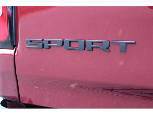 2019 RAM 1500 Sport/Rebel (Stk: N630127) in Courtenay - Image 23 of 30