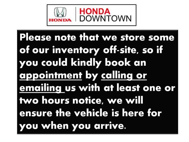 2015 Honda Civic EX (Stk: A18526A) in Toronto - Image 26 of 27