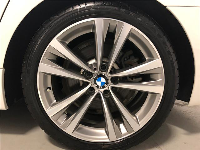 2016 BMW 535d xDrive (Stk: D9874A) in Mississauga - Image 30 of 30