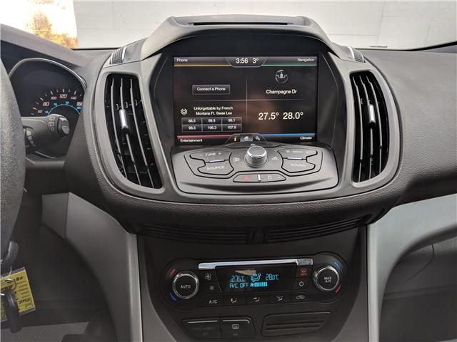 2014 Ford Escape SE (Stk: 42252) in Toronto - Image 16 of 23