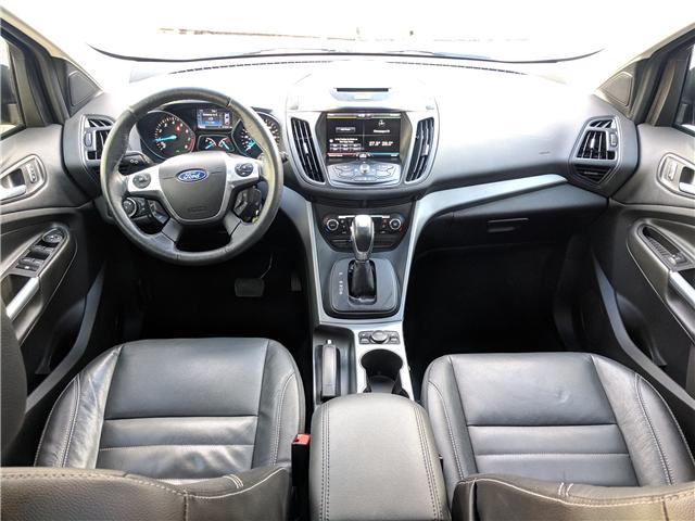 2014 Ford Escape SE (Stk: 42252) in Toronto - Image 13 of 23