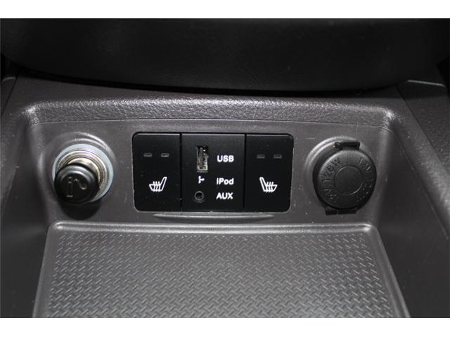 2011 Hyundai Santa Fe Limited 3.5 (Stk: G040214) in Courtenay - Image 16 of 29