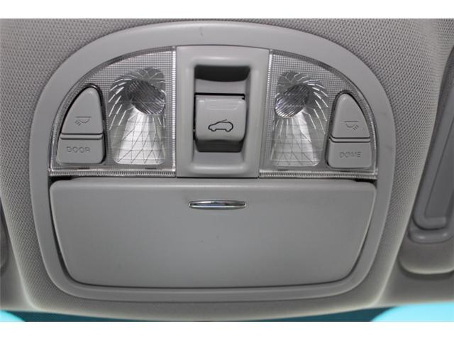 2011 Hyundai Santa Fe Limited 3.5 (Stk: G040214) in Courtenay - Image 17 of 29