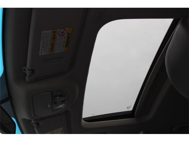 2011 Hyundai Santa Fe Limited 3.5 (Stk: G040214) in Courtenay - Image 18 of 29