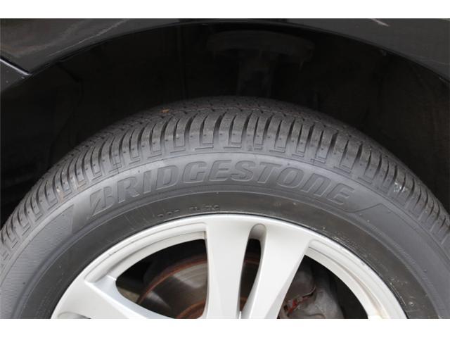 2011 Hyundai Santa Fe Limited 3.5 (Stk: G040214) in Courtenay - Image 20 of 29