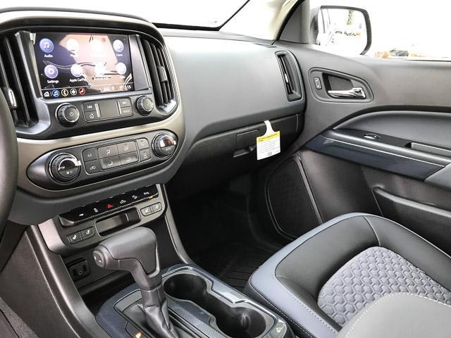2019 Chevrolet Colorado Z71 (Stk: 9CL45920) in North Vancouver - Image 8 of 13