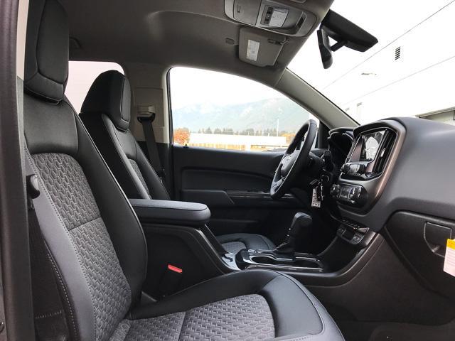 2019 Chevrolet Colorado Z71 (Stk: 9CL45920) in North Vancouver - Image 10 of 13