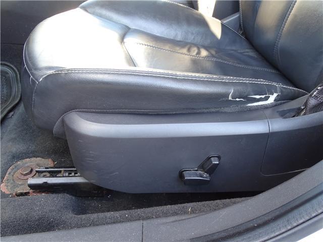 2009 Chrysler Sebring Touring (Stk: ) in Oshawa - Image 11 of 13