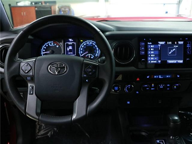 2016 Toyota Tacoma  (Stk: 186375) in Kitchener - Image 7 of 29