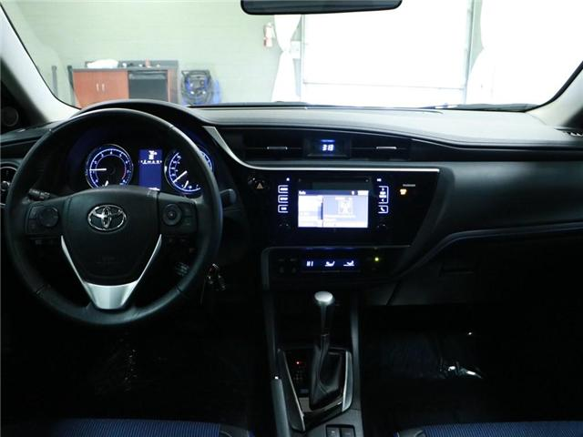 2017 Toyota Corolla  (Stk: 186403) in Kitchener - Image 6 of 28