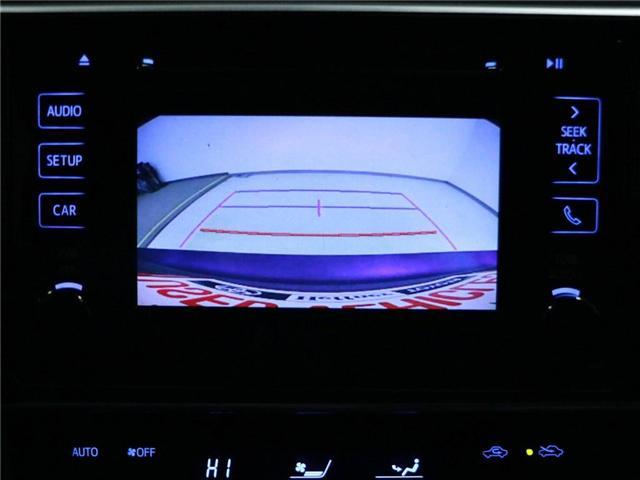 2017 Toyota Corolla  (Stk: 186403) in Kitchener - Image 14 of 28