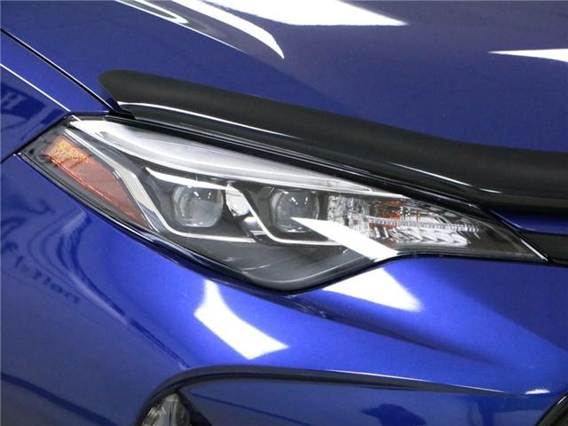2017 Toyota Corolla  (Stk: 186403) in Kitchener - Image 22 of 28