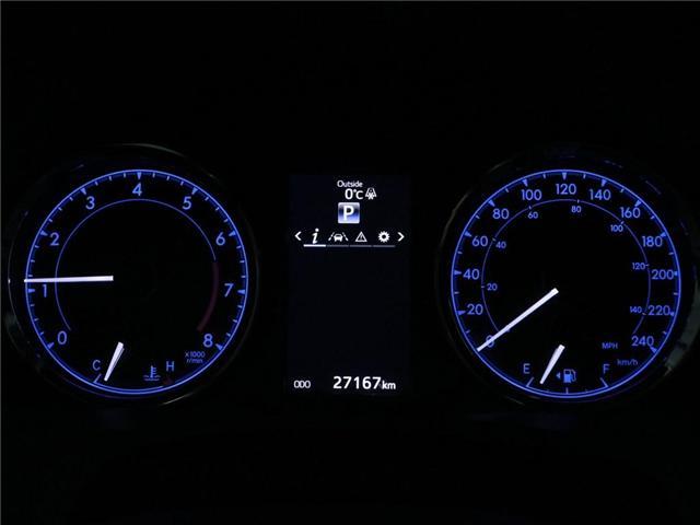 2017 Toyota Corolla  (Stk: 186403) in Kitchener - Image 27 of 28