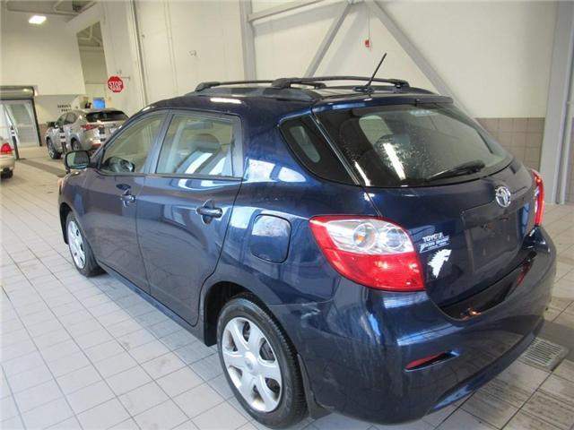 2009 Toyota Matrix Base (Stk: 15774A) in Toronto - Image 2 of 13