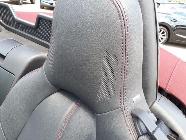2018 Mazda MX-5 GT (Stk: P5876) in Milton - Image 12 of 13