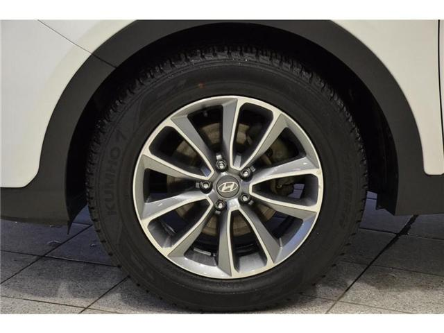 2018 Hyundai Santa Fe XL Premium (Stk: 267171) in Milton - Image 5 of 41