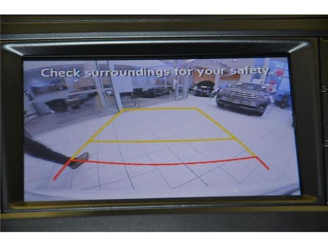 2018 Hyundai Santa Fe XL Premium (Stk: 267171) in Milton - Image 6 of 41