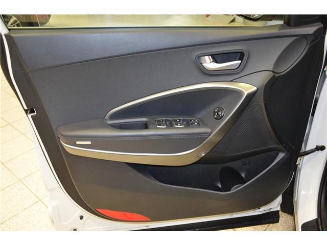 2018 Hyundai Santa Fe XL Premium (Stk: 267171) in Milton - Image 9 of 41