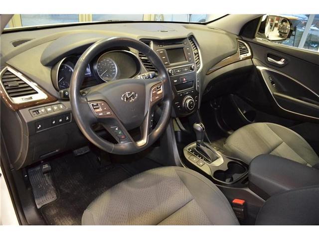 2018 Hyundai Santa Fe XL Premium (Stk: 267171) in Milton - Image 10 of 41