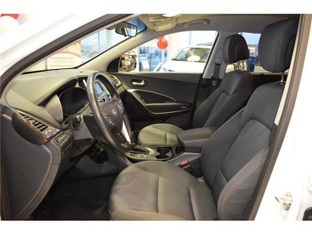 2018 Hyundai Santa Fe XL Premium (Stk: 267171) in Milton - Image 11 of 41