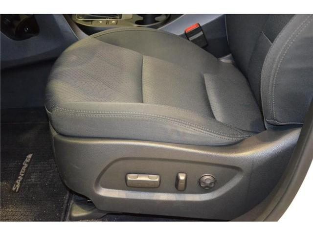 2018 Hyundai Santa Fe XL Premium (Stk: 267171) in Milton - Image 12 of 41