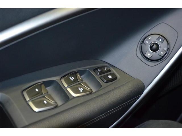 2018 Hyundai Santa Fe XL Premium (Stk: 267171) in Milton - Image 13 of 41
