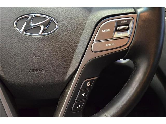 2018 Hyundai Santa Fe XL Premium (Stk: 267171) in Milton - Image 17 of 41