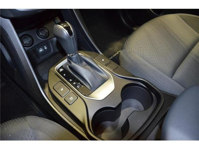 2018 Hyundai Santa Fe XL Premium (Stk: 267171) in Milton - Image 19 of 41