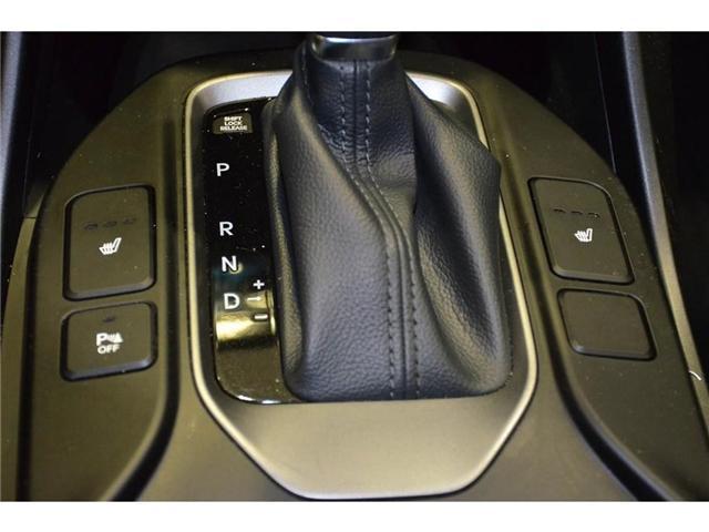 2018 Hyundai Santa Fe XL Premium (Stk: 267171) in Milton - Image 20 of 41