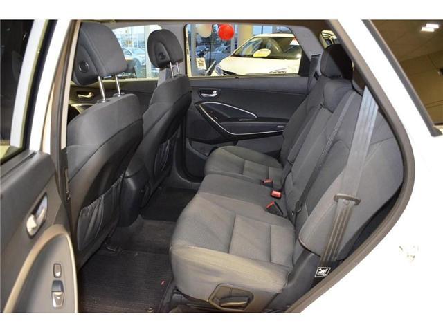 2018 Hyundai Santa Fe XL Premium (Stk: 267171) in Milton - Image 23 of 41