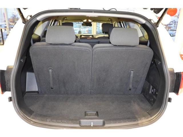 2018 Hyundai Santa Fe XL Premium (Stk: 267171) in Milton - Image 24 of 41