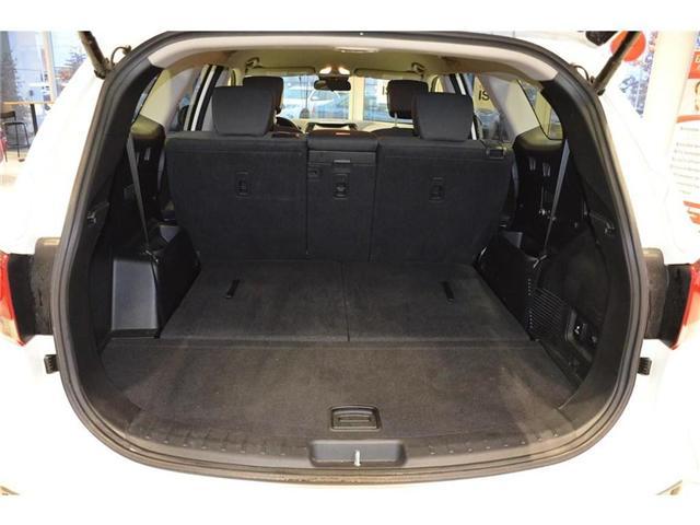 2018 Hyundai Santa Fe XL Premium (Stk: 267171) in Milton - Image 25 of 41