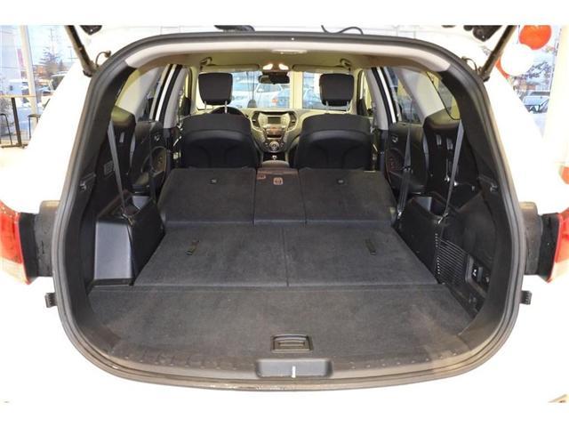 2018 Hyundai Santa Fe XL Premium (Stk: 267171) in Milton - Image 26 of 41
