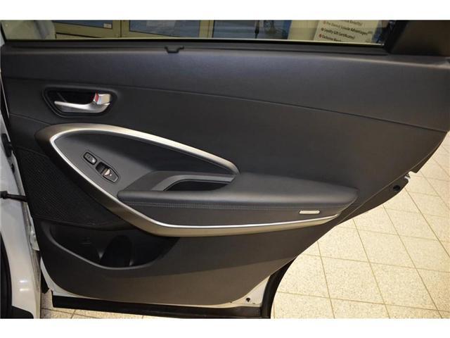 2018 Hyundai Santa Fe XL Premium (Stk: 267171) in Milton - Image 27 of 41