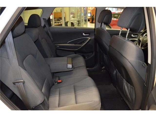 2018 Hyundai Santa Fe XL Premium (Stk: 267171) in Milton - Image 28 of 41