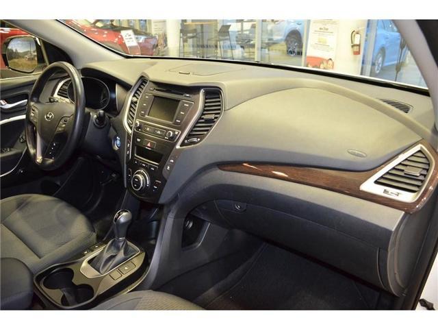 2018 Hyundai Santa Fe XL Premium (Stk: 267171) in Milton - Image 30 of 41