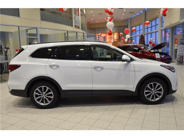 2018 Hyundai Santa Fe XL Premium (Stk: 267171) in Milton - Image 33 of 41