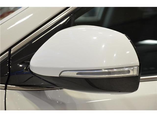 2018 Hyundai Santa Fe XL Premium (Stk: 267171) in Milton - Image 39 of 41