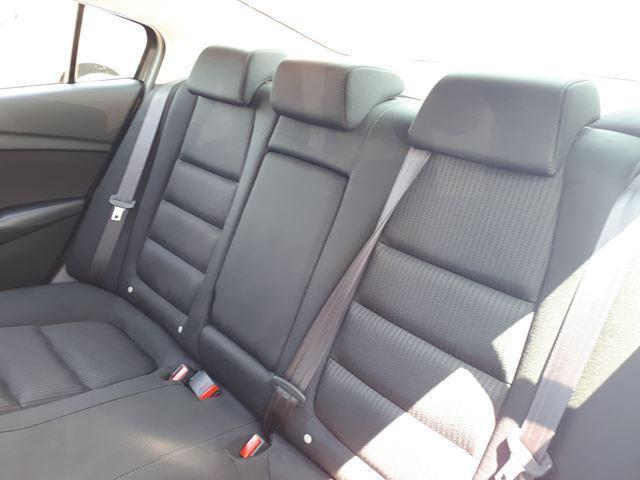 2017 Mazda MAZDA6 GS (Stk: P5847) in Milton - Image 8 of 11