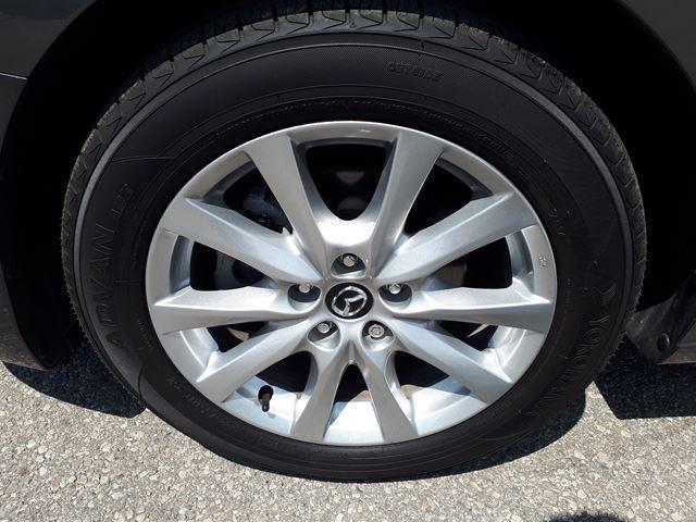 2017 Mazda MAZDA6 GS (Stk: P5847) in Milton - Image 11 of 11