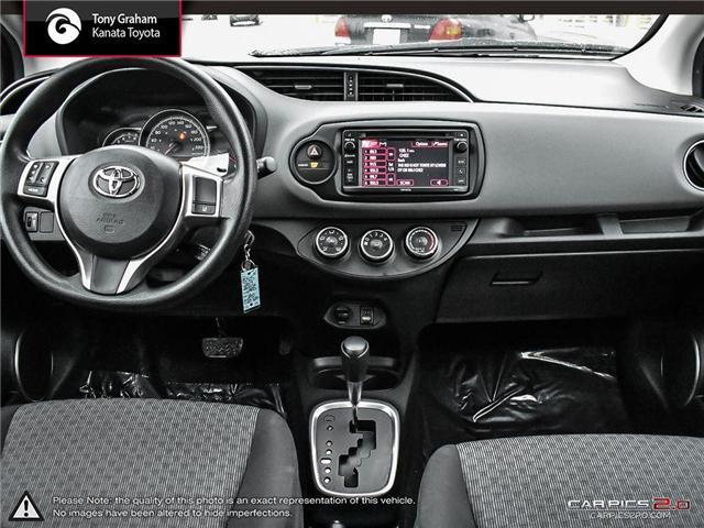 2017 Toyota Yaris LE (Stk: B2825) in Ottawa - Image 25 of 26
