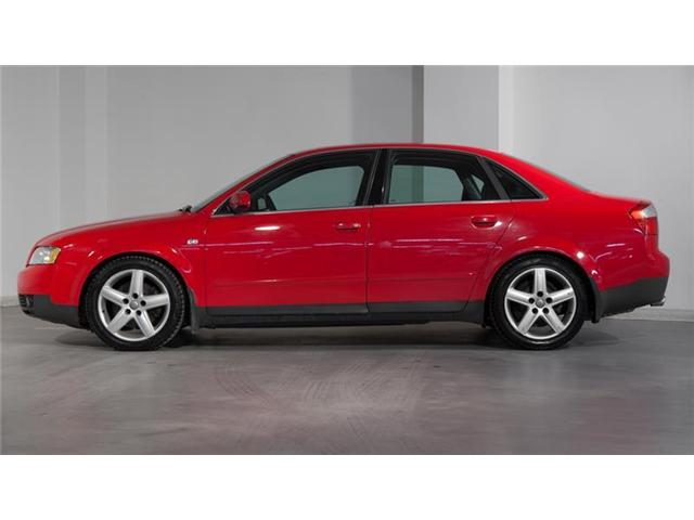 2004 Audi A4 3.0 (Stk: 52911A) in Newmarket - Image 2 of 16