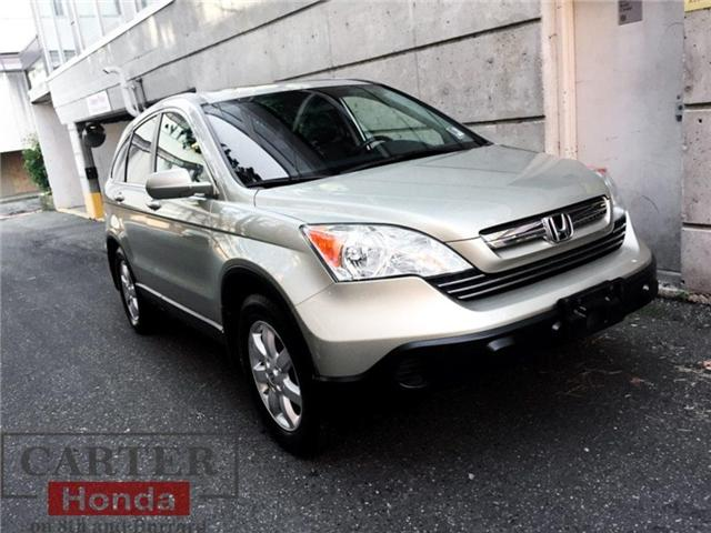 Used Cars Suvs Trucks For Sale In Vancouver Carter Honda