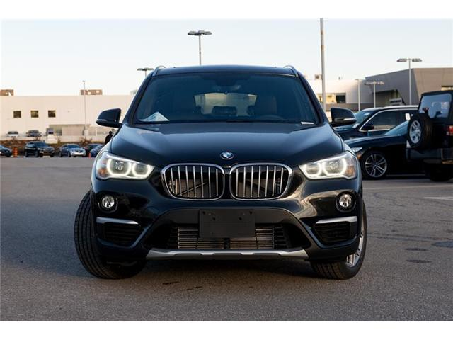 2018 BMW X1 xDrive28i (Stk: 12912) in Ajax - Image 2 of 22