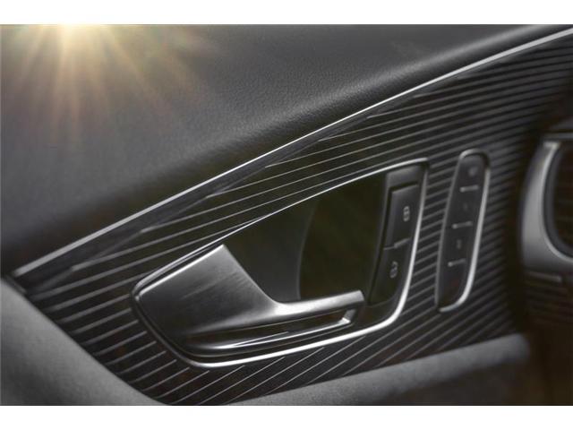 2018 Audi RS 7 4.0T performance (Stk: N4347) in Calgary - Image 10 of 15