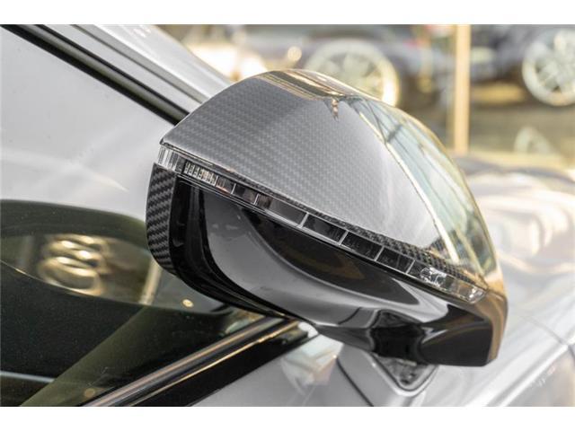 2018 Audi RS 7 4.0T performance (Stk: N4347) in Calgary - Image 15 of 15