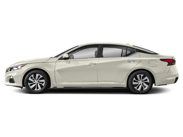 2019 Nissan Altima 2.5 S (Stk: N19156) in Hamilton - Image 2 of 9