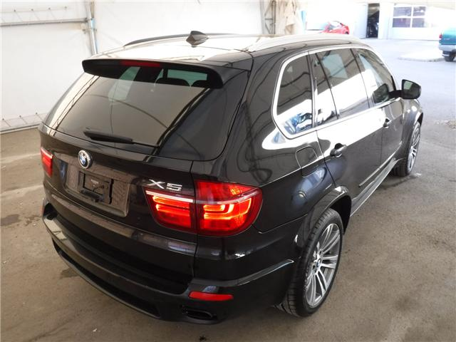 2013 BMW X5 xDrive50i xDrive50i MSPORT - BMW CERTIFIED ...
