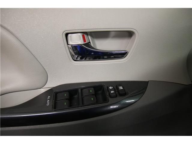 2014 Toyota Sienna SE 8 Passenger (Stk: M12419A) in Toronto - Image 2 of 20