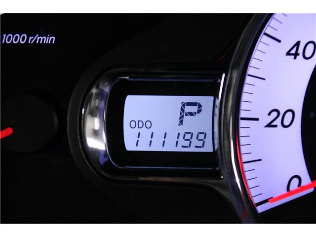 2014 Toyota Sienna SE 8 Passenger (Stk: M12419A) in Toronto - Image 13 of 27